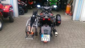 Handicap_Umbau_Quadcenter_Zollernalb_Zollernalbkreis_Rollstuhlhalter_Fahrzeuge_Eigenentwicklung