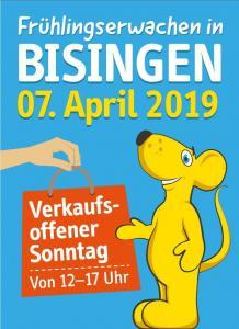Frühlingserwachen_Bisingen_Quadcenter_Zollernalb_Verkaufsoffener_Sonntag_7_April_2019_Quad_ATV_Spyder_Ryker_SidebySide