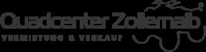 Quadcenter Zollernalb_Zollernalbkreis_Bisingen