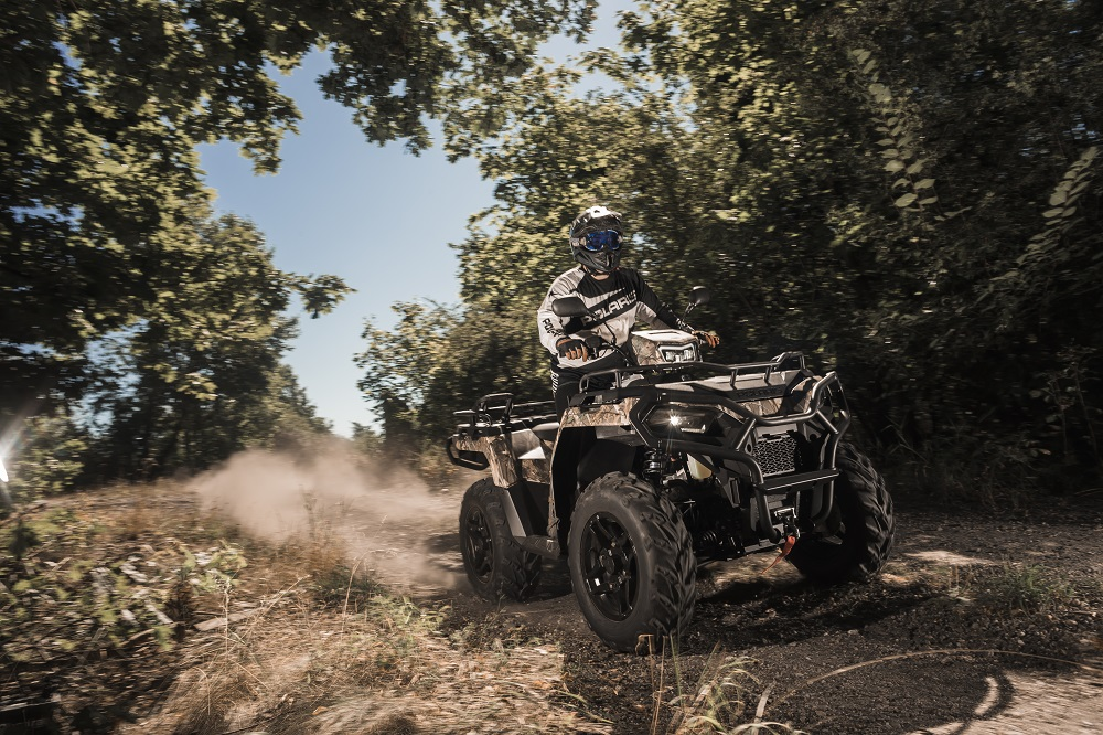 Polaris_Sportsman_570_eps_hunter_edition_atv_quad_offroad_Zollernalbkreis_Quadcenter_Zollernalb_QuadcenterZollernalb