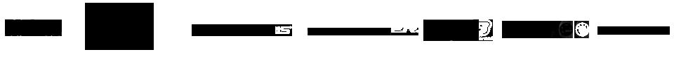 quad-center-zollernalb-logo-1